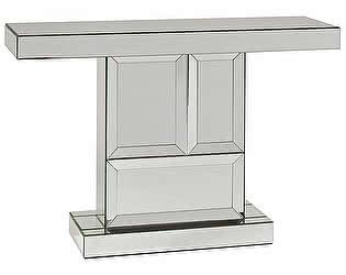 Купить стол DG-Home Mulhouse DG-F-DT12