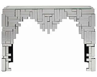 Купить стол DG-Home Maestro DG-F-CS26