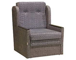 Купить кресло Шарм-Дизайн Классика Д