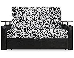 Купить диван Шарм-Дизайн Шарм 100