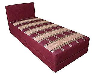 Купить кровать Шарм-Дизайн Классика 100