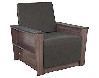 Купить кресло Шарм-Дизайн Бруно 2