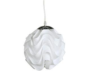 Подвесной светильник DG-Home Ozzy
