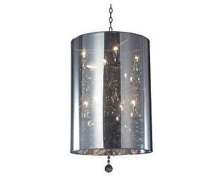 Люстра DH-Home Moooi Light Shade