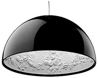 Купить светильник DG-Home Подвесной светильник SkyGarden Flos D40 black