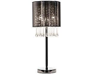 Купить светильник DG-Home Напольный светильник Amber