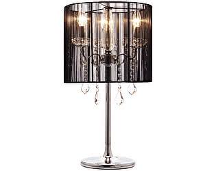 Напольный светильник DH-Home Creative Creations