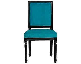 Купить стул DG-Home Overture Blue
