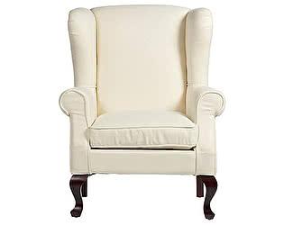 Кресло DG-Home Soho