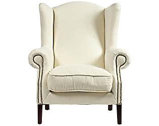 Кресло DG-Home Sommerset