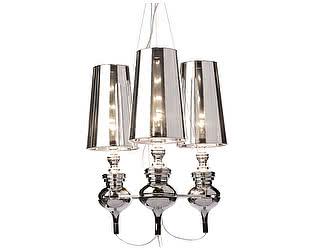 Купить светильник DG-Home Люстра Odeon