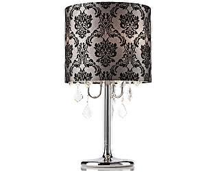 Купить светильник DG-Home Напольный светильник Rosentale