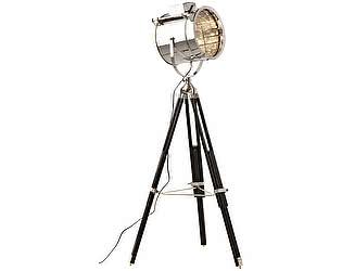 Большой напольный светильник DH-Home Hudson