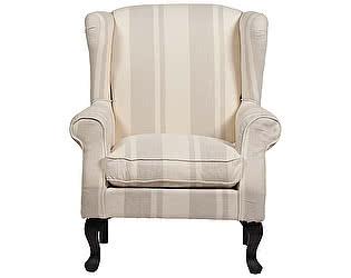 Кресло DG-Home Alberto
