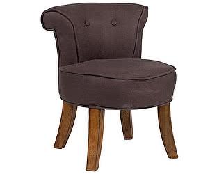 Кресло DG-Home Borgia