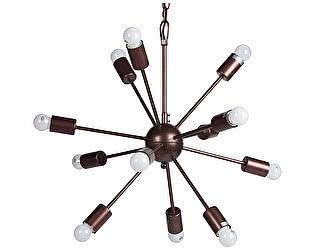 Люстра DH-Home Sputnik Filament