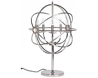 Купить светильник DG-Home Напольный светильник Foucault