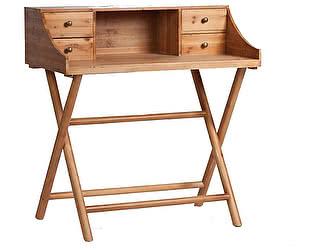 Купить стол DG-Home Письменный Solitude