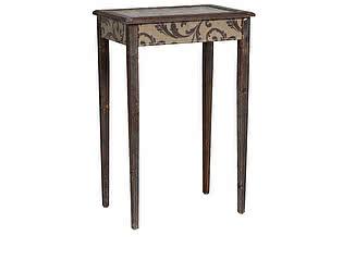 Кофейный столик DG-Home Tentacion Большой