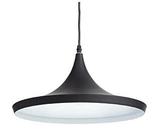 Купить  DG-Home Подвесной светильник Beat Light Wide