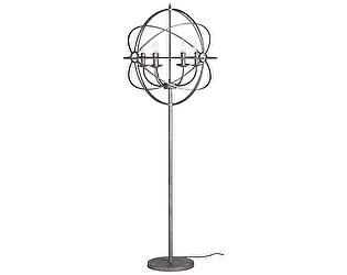 Купить светильник DG-Home Торшер Foucault
