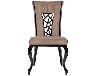 Купить стул DG-Home Binari