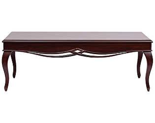Кофейный столик DG-Home Henri