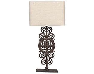 Купить светильник DG-Home Напольный светильник Parisian Iron Gate