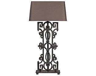 Купить светильник DG-Home Напольный светильник Greek Key Baluster Table