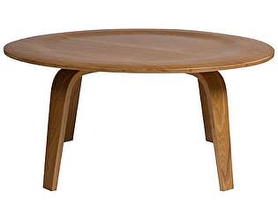 Кофейный столик DG-Home Baden Ashwood