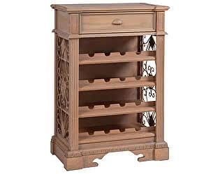 Винный шкаф DG-Home Berenger