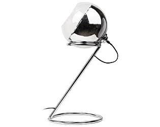Купить светильник DG-Home Настольная лампа Sandria