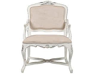 Кресло DG-Home Fabio