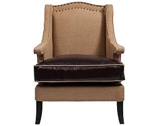 Кресло DG-Home Grandecho