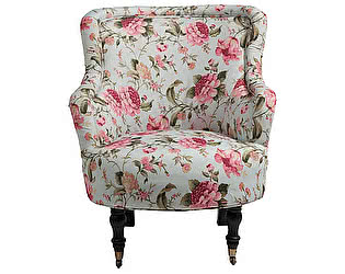 Кресло DG-Home Seluche