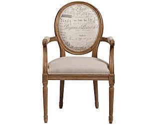 Кресло DG-Home Kellotau