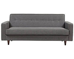 Диван DG-Home Bantam Sofa Серый