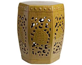 Керамический столик-табурет DG-Home Design Stool Marsh