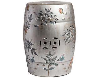 Керамический столик-табурет DG-Home Garden Stool China