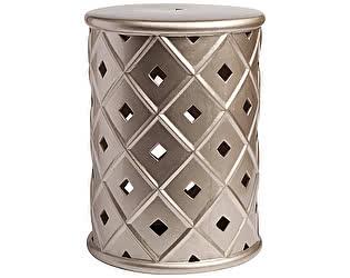 Купить стол DG-Home Керамический табурет Garden Stool Fantastic