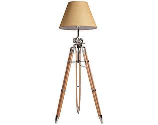 Купить  DG-Home Напольный светильник Actuell