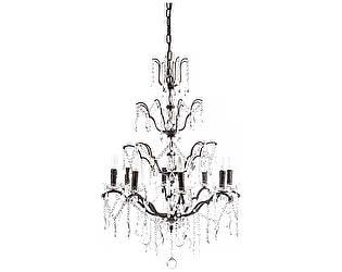 Купить светильник DG-Home Люстра Maria Theresa Grande 8 Lamps