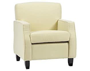 Кресло DG-Home Lloyd Молочное