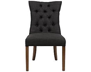 Купить стул DG-Home Lindor Тёмно-серый Лен
