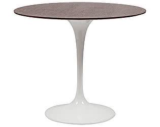 Обеденный стол DG-Home Saarinen Dining Table Грецкий Орех