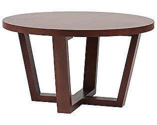 Кофейный столик DG-Home Xilos Грецкий орех