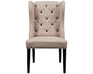 Купить стул DG-Home Maison Chair Кремовый Лен