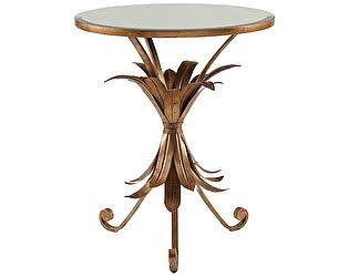 Кофейный столик DG-Home Perugia