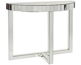 Зеркальный консольный столик DG-Home Vienne