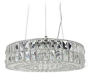 Купить светильник DG-Home Люстра Palermo